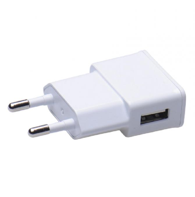 USB lādētājs