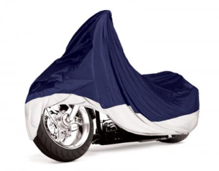 Motocikla pārvalks 245