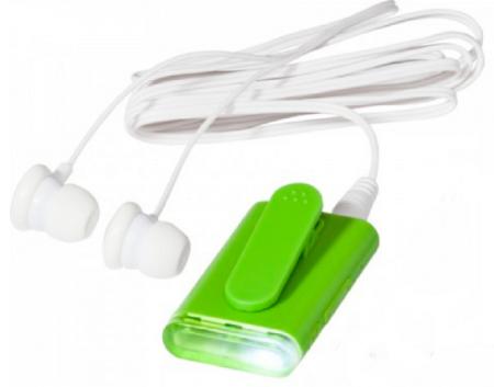 Bluetooth saņēmējs