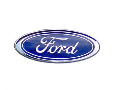 Ford emblēma