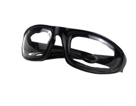Moto brilles