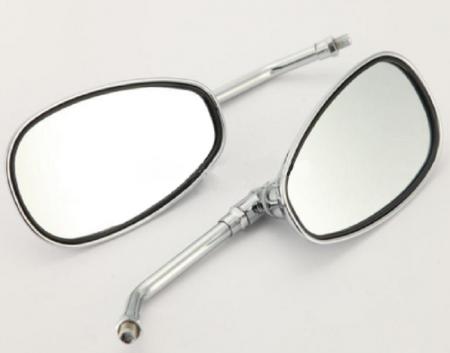 Sānskata spoguļi