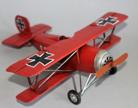 Lidmašīna