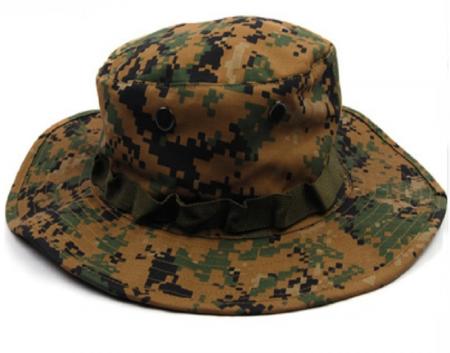 Panamas cepure