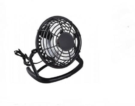 USB ventilators