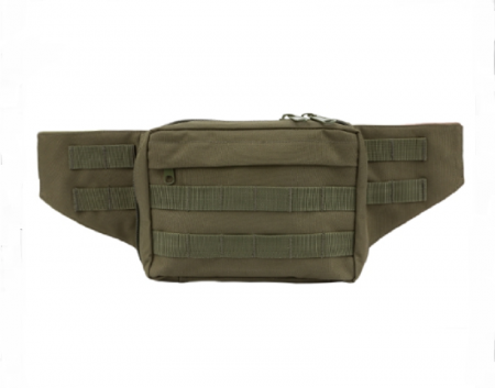 Pistoles - vidukļa soma