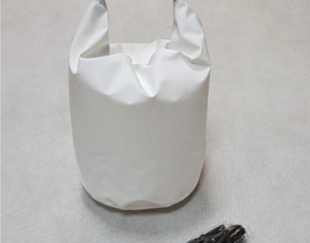 Hermētiskais maiss 20 L