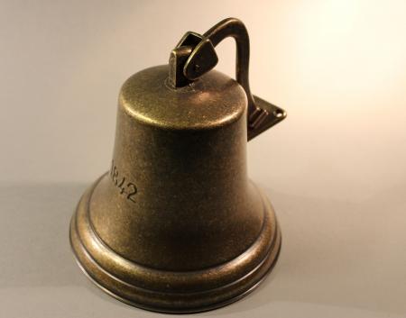 Zvans