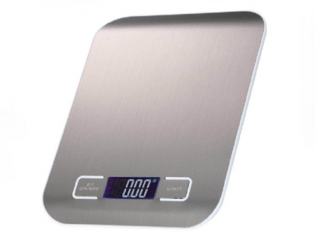 Svari 1g - 5 kg